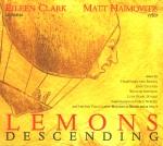 Lemons Descending