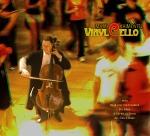 VinylCello