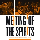 Meeting of the Spirits