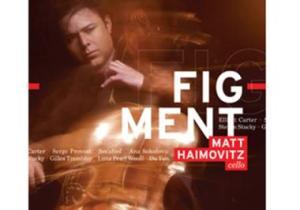 Figment cover 16-12-2009