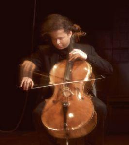 In Concert - 02-10-2009