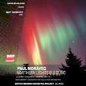 PaulMoravecWorks