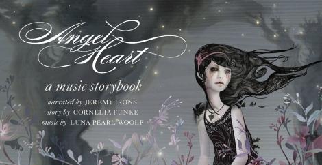 AngelHeart featured image