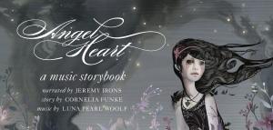 AngelHeart feature2