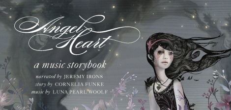 AngelHeart feature2