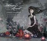 Angel Heart, a music storybook