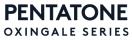Pentatone / Oxingale Series