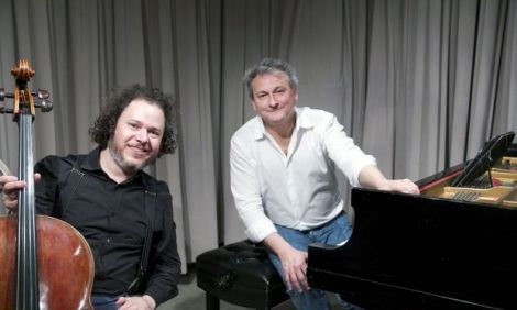 Matt-Haimovitz-Christopher-ORiley