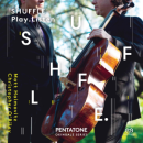 SPL PENTATONE cover