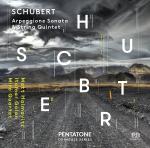 Schubert cover