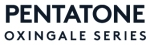 Pentatone Oxingale-logo