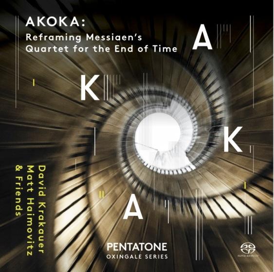 Akoka_Booklet