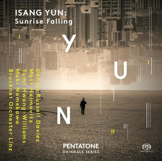 ISANG YUN Sunrise Falling_PTC5186693_Cover_Large (1)